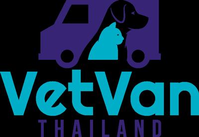 VetVan Thailand